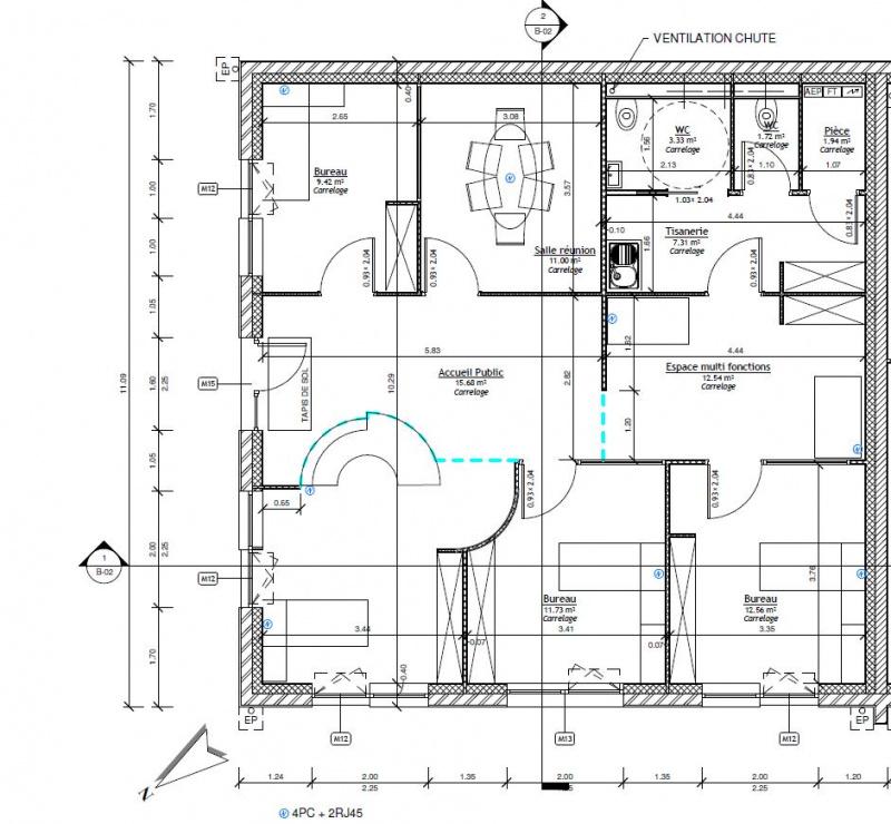Plan bureaux 106 m2.JPG